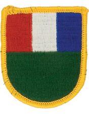 United States Southern European Task Force Flash (PF-SOE)