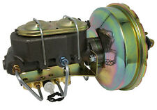 1963-69 Buick Riviera Power Brake Booster Conversion Kit - Disc/Drum Application