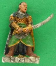 LOTR Elrond