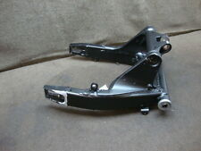 04 2004 YAMAHA XV XV1700 ROAD STAR WARRIOR SWING ARM #ZL93