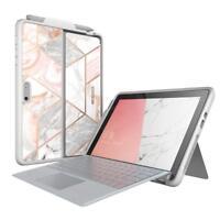 ONLY AUTH DEALER RAM-HOL-UN9-DFSU RAM Mounts X-Grip® for Microsoft Surface Go