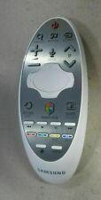 (AAA) Telecomando Samsung Originale TV BN59-01182F SMART TV BIANCO NUOVO