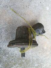 Stihl Fs56 Gear Head