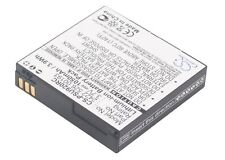 Factory Battery for Philips Pronto TSU-9200, TSU9200, TSU920037, TSU9200/37
