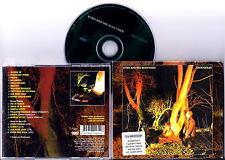 ECHO AND THE BUNNYMEN - Crocodiles + 10 Bonus 1980/81/2003 Import CD Nuovo