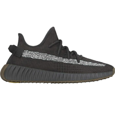 Baskets adidas pour homme adidas Yeezy
