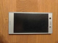 Sony Xperia XZ1 Compact 32GB | 19 MP | 4,6