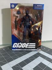 GI Joe Classified Series 6'' COBRA INFANTRY #24 Hasbro New IN HAND