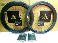 Profile Design 78/58 TwentyFour Carbon Clincher Wheelset
