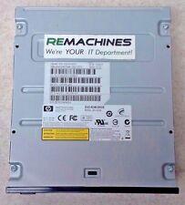 HP HEWLETT PACKARD DVD-ROM SATA DRIVE MODEL DH-16D5S-HT2 TESTED! FREE SHIPPING!