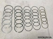 Piston Rings SET for Jeep Cherokee XJ / Wrangler TJ 4.0L 1996-2006 EEP/XJ/011A