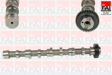 Inlet Camshaft To Fit Audi A1 (8X1 8Xk) 1.6 Tdi (Cayb) 03/11-04/15 Fai Auto