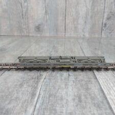 LILIPUT 791 98 - H0e - Rollwagen - OVP - #AF39001