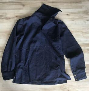 UDSSR - Marinehemd - Matrosenhemd - Kielerkragen - Pullover