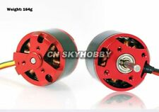 Park 480 c3536 C kv1450 500 vatios brushleess motor