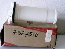 SENSORE INDICATORE LIVELLO CARBURANTE FIAT UNO(146A/E) 1.3 1.4 TURBO i.e 7587510