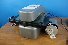 Wicks Amp Wilson Uscan Plus Universal High Speed Microfilmmicrofiche Scanner