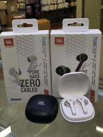 JBL Tune T268TWS True Wireless Bluetooth Earphones / In-Ear Headphone - From US!