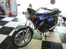 1977 Yamaha Other
