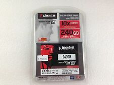 HP MINI 210 1000SA 210 1009SA KINGSTON 240GB 240 GB SSD NOW 300 V 450MB/S
