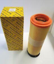 AIR Filter HF8842 -x-ref: CA10056, WA9510, C12133, LX1020, A1215, EAF579, AG1664