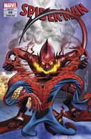 SPIDER-MAN (2016) deutsch #1-30,31 + lim.Variant´s + Specials NEUE SERIE Amazing