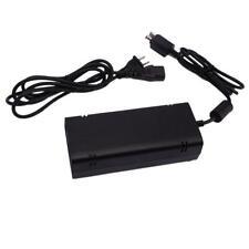 New 12V 135W AC Power Supply Adapter Cord for Microsoft XBOX 360 Slim US Plug