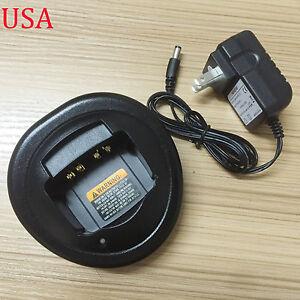 HTN9000C HKLN4226 Kit Charger for HT750 HT1250 EX500 EX600 Radio