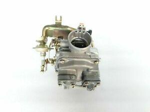 New, Carburettor Suitable For Suzuki Gypsy SJ410 Samurai Jimny 1.0CC
