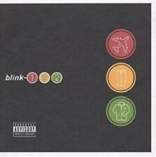 Blink 182 Take off Your Pants and Jacket 2001 PA CD