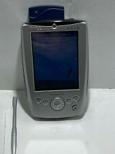 Dell Axim X5 Pocket Pc Windows With Accessories Tested Working Charger