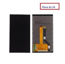 ÉCRAN LCD COMPLET + VITRE TACTILE HTC DESIRE 530 (#A62#)