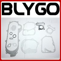 Engine Head Base Gasket Kit GY6 50cc PIT Scooter Moped QUAD DIRT BIKE ATV BUGGY