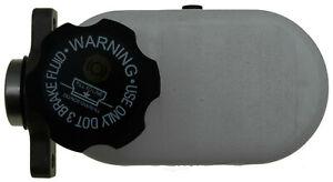 Brake Master Cylinder fits 2007-2008 GMC Sierra 1500 Sierra 1500,Yukon Sierra 15