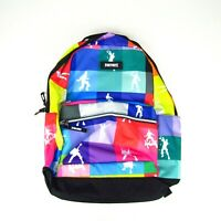 Fortnite Multiplier Backpack Multi Color Checker