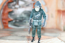 Admiral Raddus Star Wars The Rogue One Collection 2017