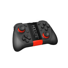 Mocute 050 Bluetooth Wireless Controller Gamepad for Android Smartphone
