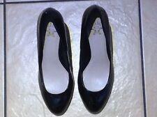 Miss KG shoes black size 6
