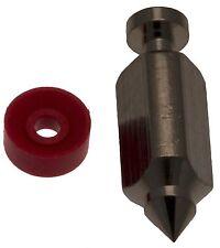 Carburettor Needle & Seat Fits BRIGGS & STRATTON MAX & QUANTUM Engines - 398188