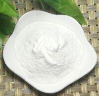 99% Pure Quick Dissolve Vegetable Gelatin High Dietary Fiber Agar Powder  @250G