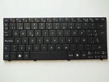 Acer nuevo Teclado original Packard Bell DOT M MRU MU VR46 LT31 DOTMA español