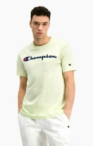 Champion Satin Round Men's Green