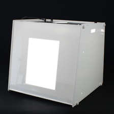 "PROFESSIONAL 16""x16"" Portable Mini Photo Studio 