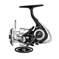 Daiwa LEXA LT2500D-XH Spinning Reel