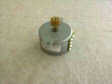 Rk2-1368 HP CP6015 / CM6030 / CM6040 passo MOTORE