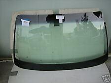 Autoglas Frontscheibe Windschutzscheibe Alfa Romeo 164