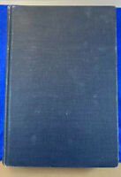 The Heart of a Queen by Josephine Delves-Broughton 1949 Vintage Book