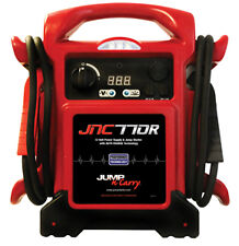 Jump N Carry Jnc770R 1700 Peak Amps 12 Volt Jump Starter And Power Supply NEW!