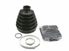 For 2007-2013 Nissan Altima CV Boot Kit 46298ZJ 2008 2009 2010 2011 2012 3.5L V6