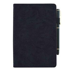 Shockproof Leather Stand Flip Case Cover Fr iPad Pro 11 2020/2021 12.9 4/5th Gen